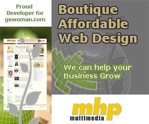 boutique-web-design.jpg