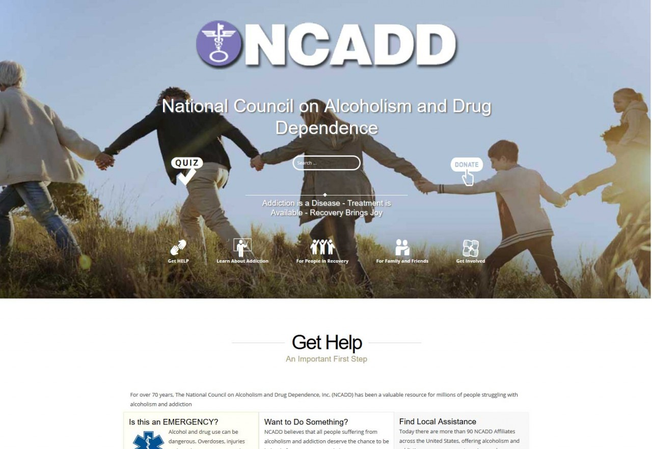 ncadd