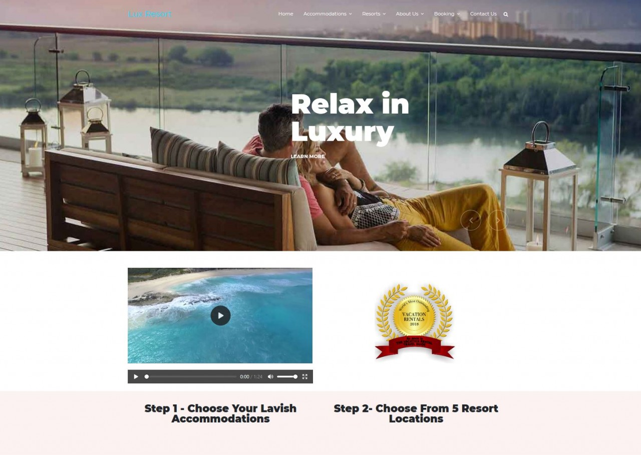lux-resort-webthumb