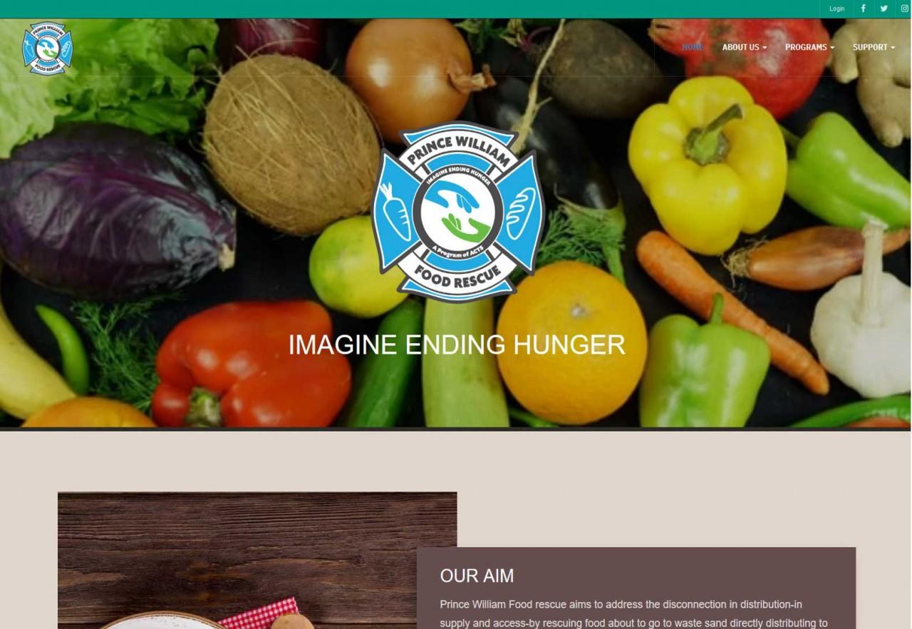 pwfr-websites