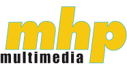 MHP Multimedia